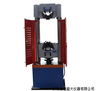 17,供电电源:380v±10%/50hz/三相五线制;设备功率:油泵电动机功率1.