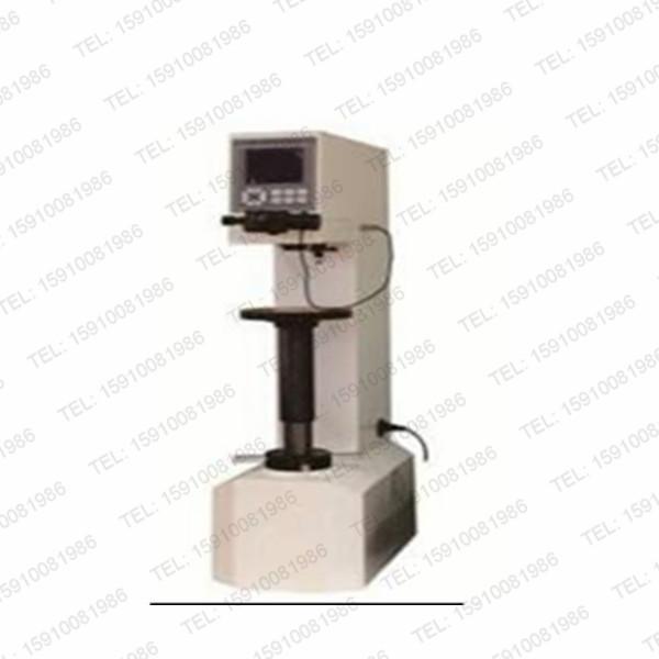 HB-3000D(H) 加高直读数显布氏硬度计