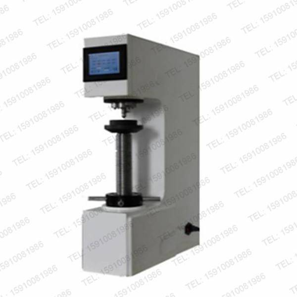 HB-3000S 液晶数显布氏硬度计