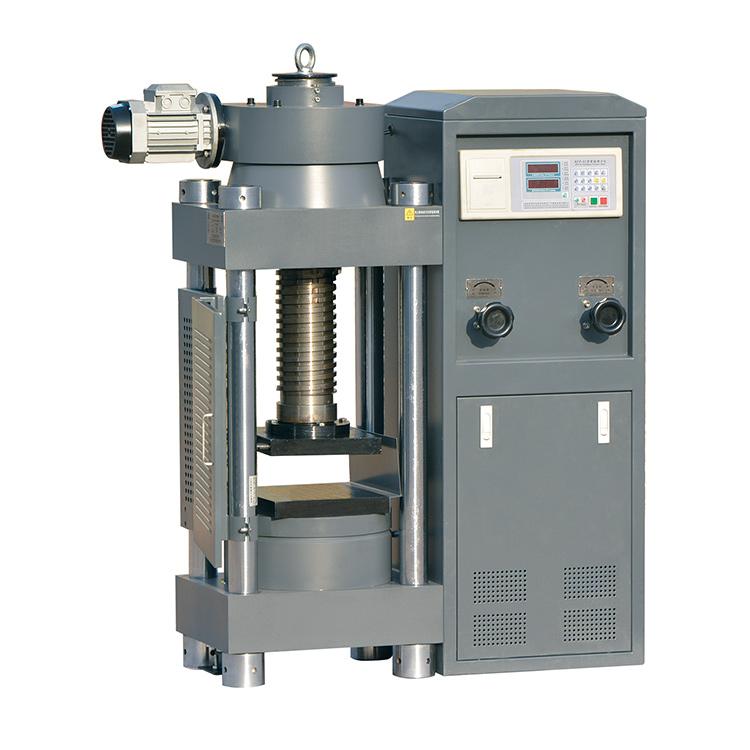 千斤顶/压力容器试验机