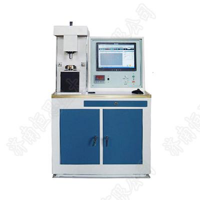 MMW-立式万能摩擦磨损试验机