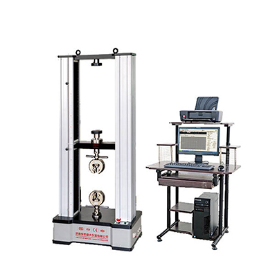 10kn、50kn、100kn弹簧电子拉压试验机