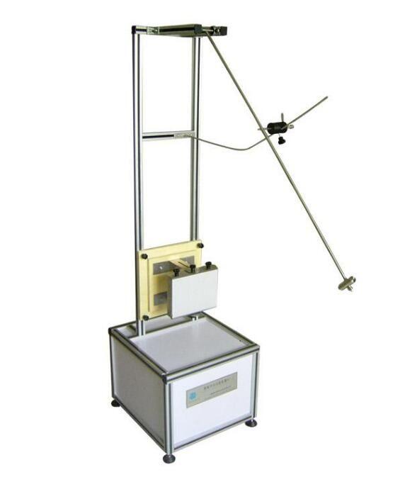 高低温冲击试验机具有哪些特点-【资讯】