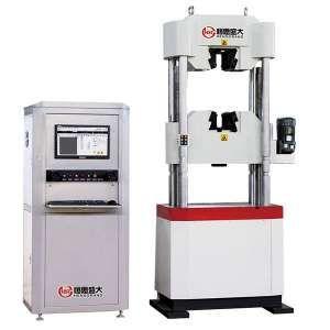 关于塑料试验机的功能特点您了解吗-【资讯】