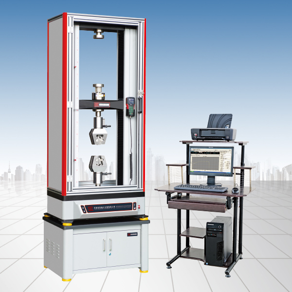 UTM4304 微机控制电子万能试验机